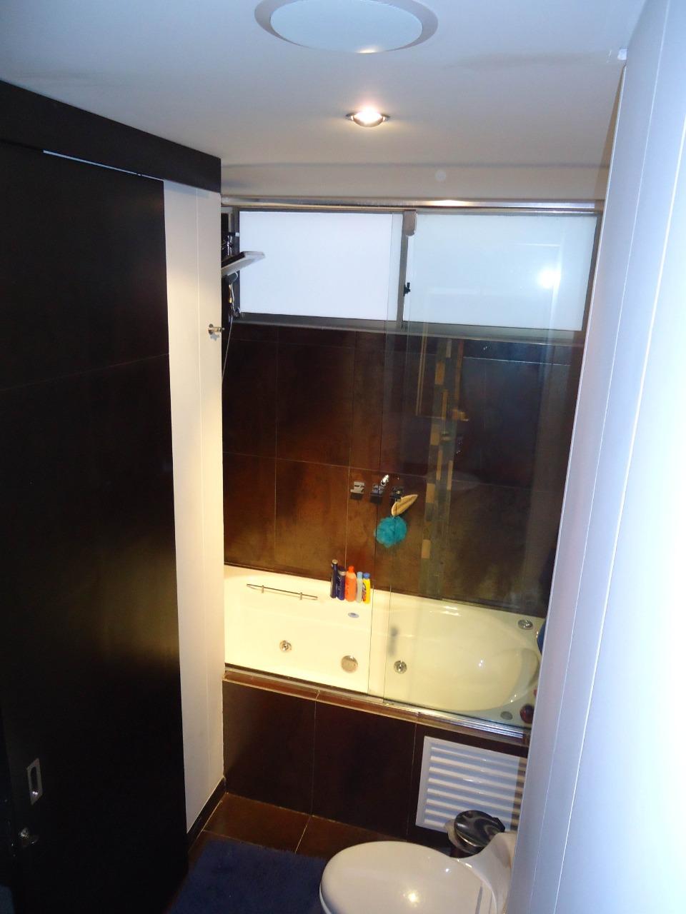Apartamento en Chico Navarra 5939, foto 5