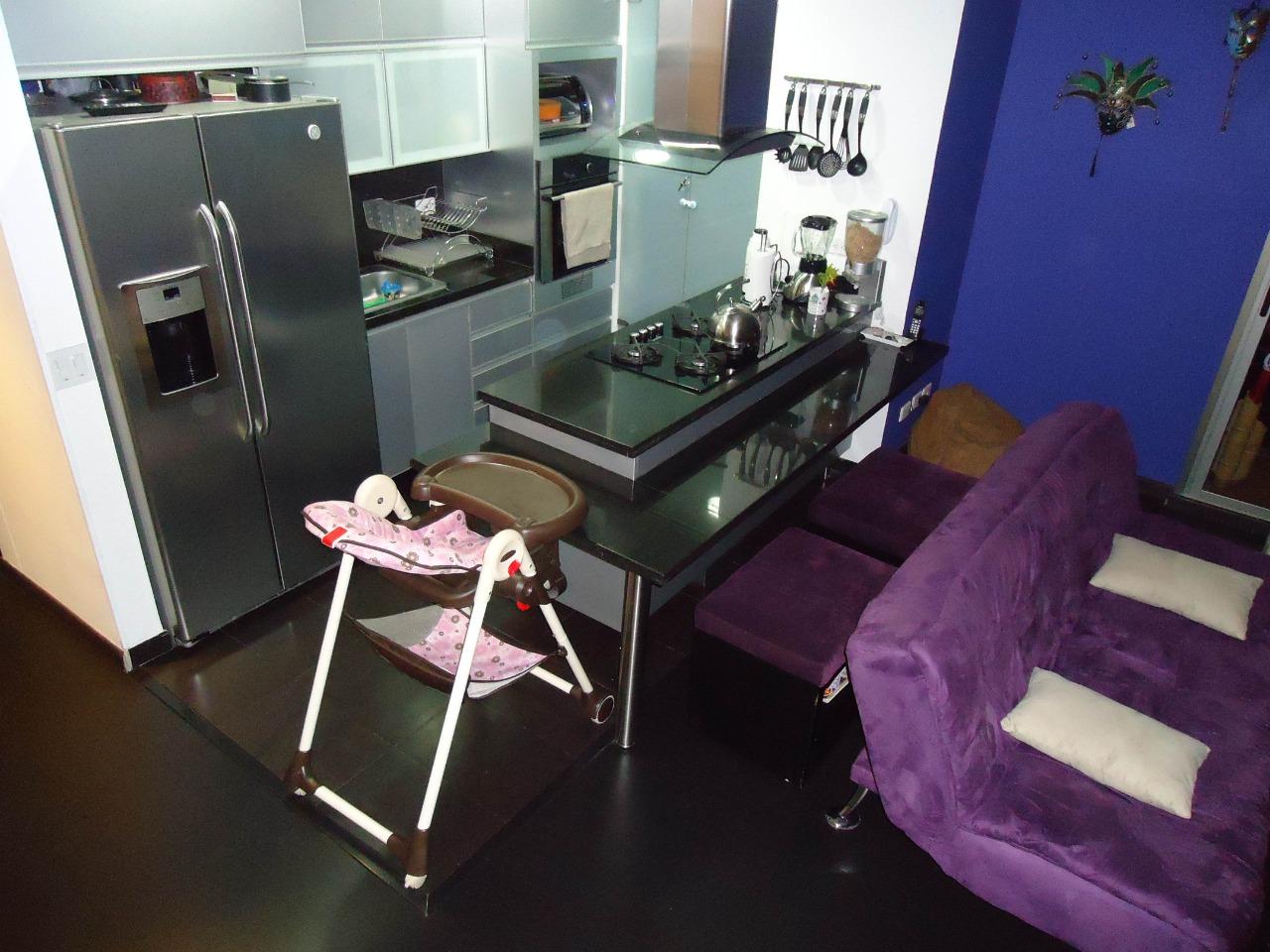Apartamento en Chico Navarra 5939, foto 6