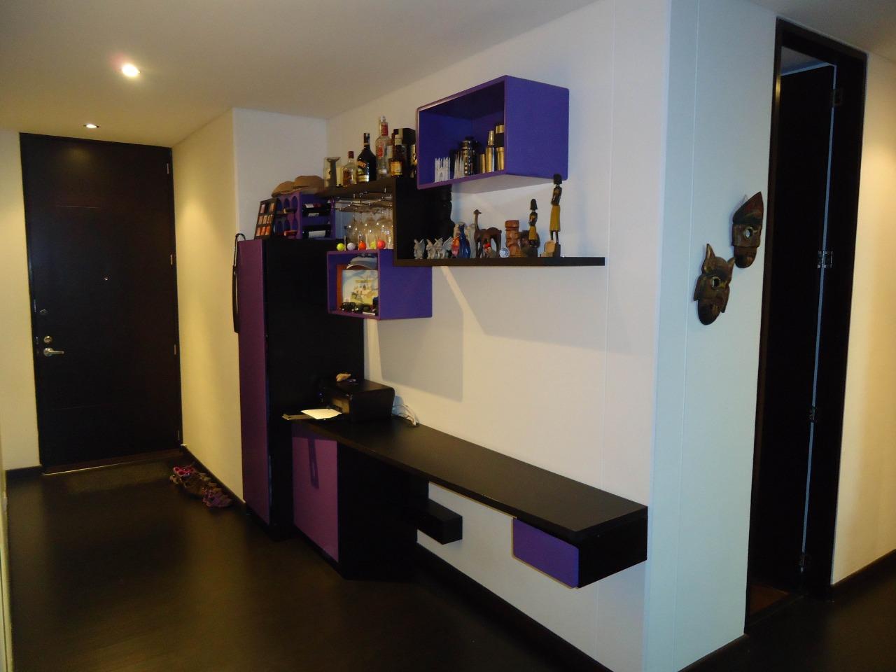 Apartamento en Chico Navarra 5939, foto 7