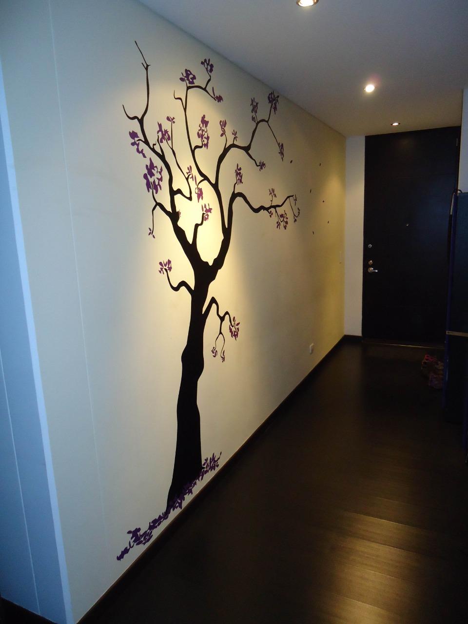 Apartamento en Chico Navarra 5939, foto 8