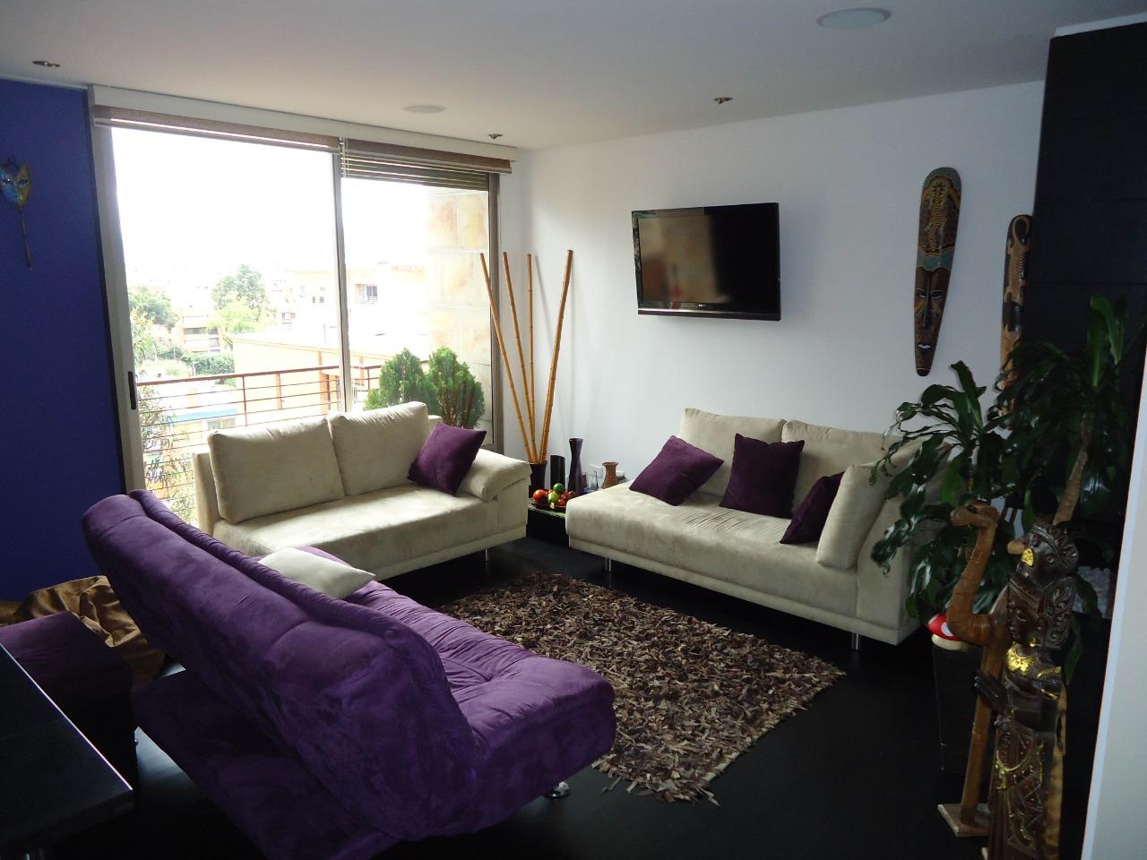 Apartamento en Chico Navarra 5939, foto 12