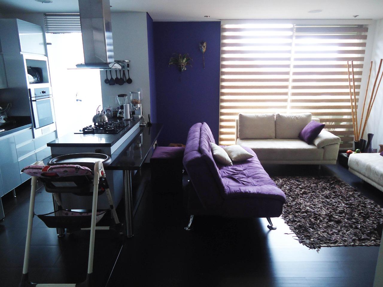 Apartamento en Chico Navarra 5939, foto 10