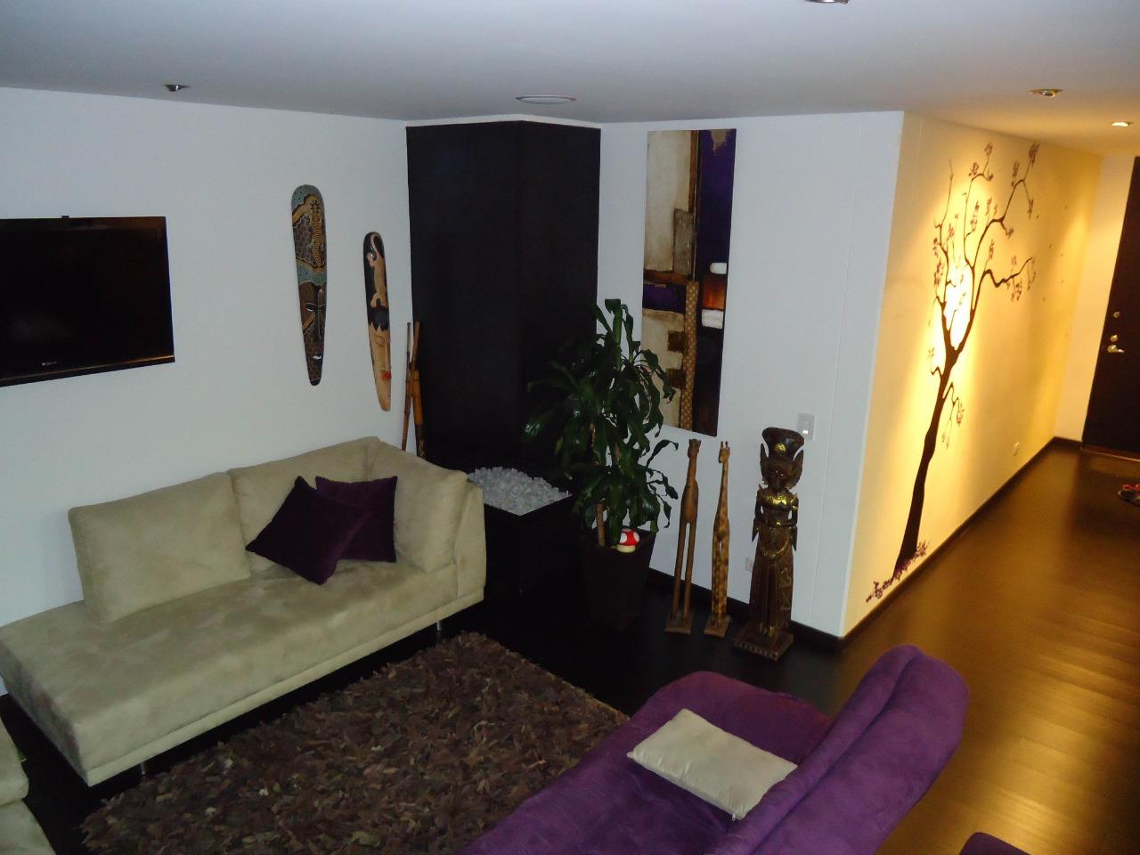 Apartamento en Chico Navarra 5939, foto 13