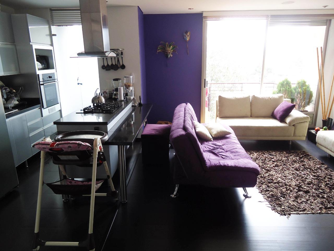 Apartamento en Chico Navarra 5939, foto 11