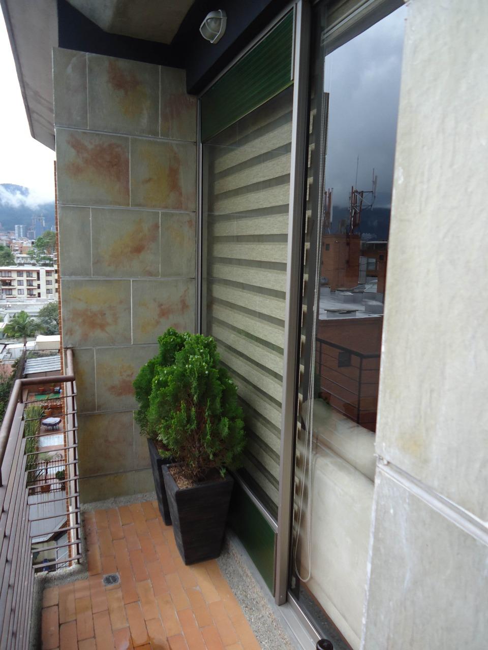 Apartamento en Chico Navarra 5939, foto 14