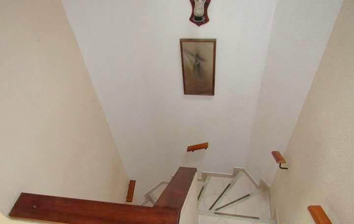 Casa en Girardot 8753, foto 11