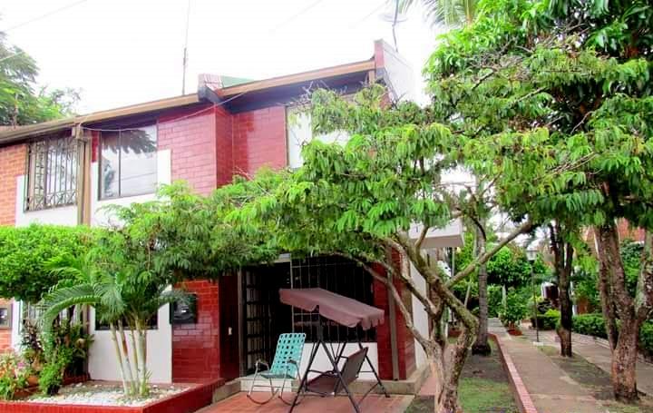 Casa en Girardot 8753, foto 2