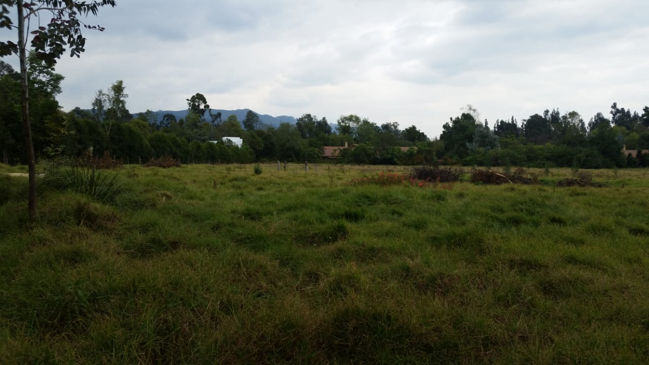Casalote en Vereda Fagua, CHIA 3676, foto 2