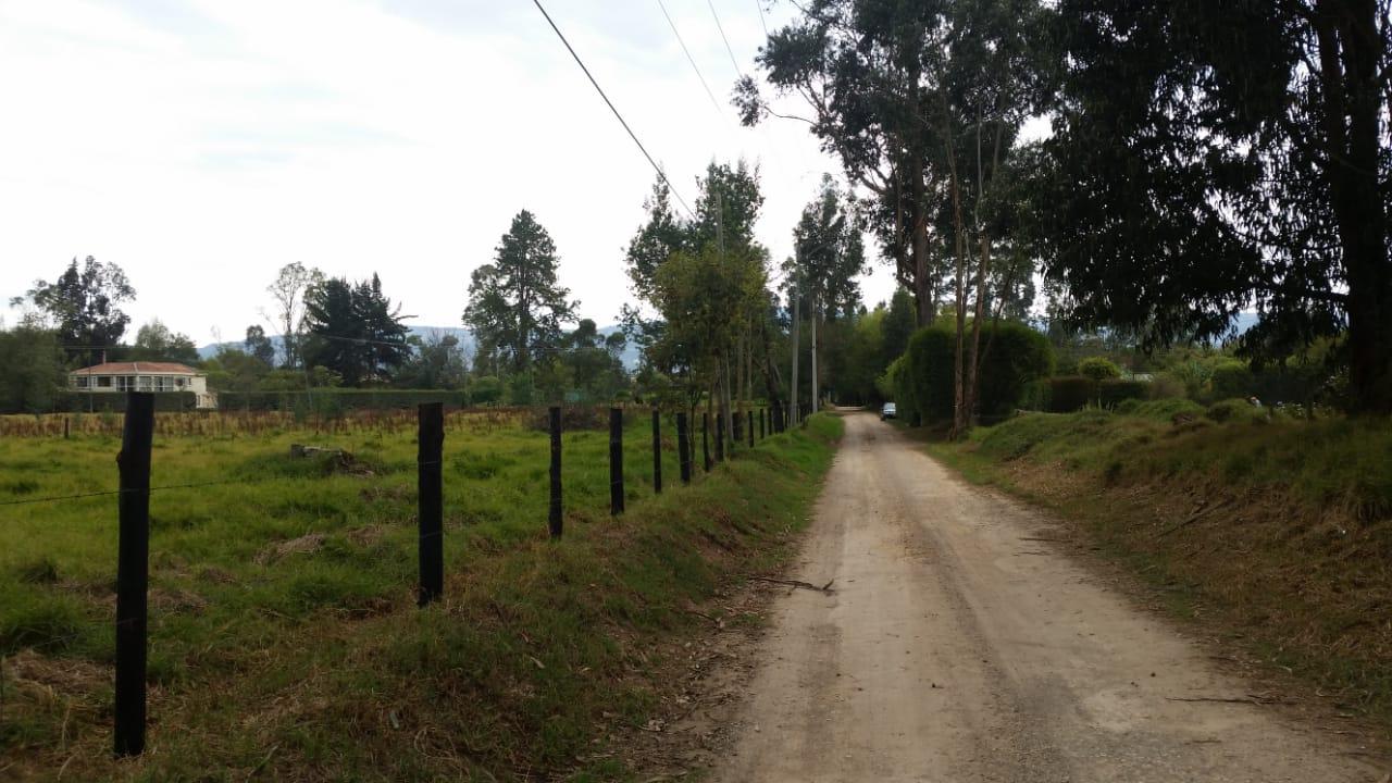 Casalote en Vereda Fagua, CHIA 3676, foto 6