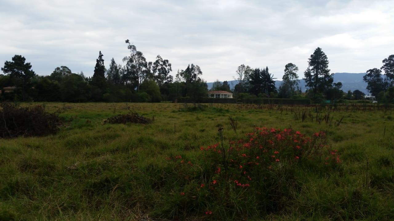 Casalote en Vereda Fagua, CHIA 3676, foto 4