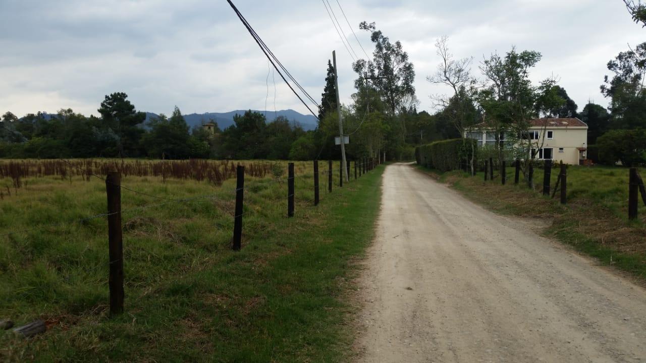 Casalote en Vereda Fagua, CHIA 3676, foto 7
