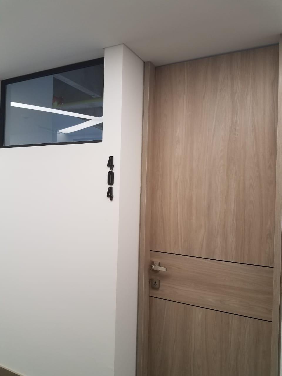 Oficina en Chia 4058, foto 10