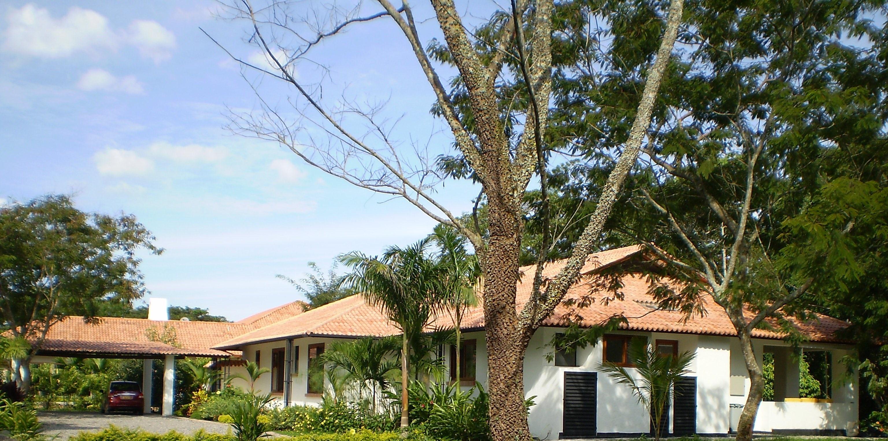 Casalote en Villavicencio, VILLAVICENCIO 3688, foto 5