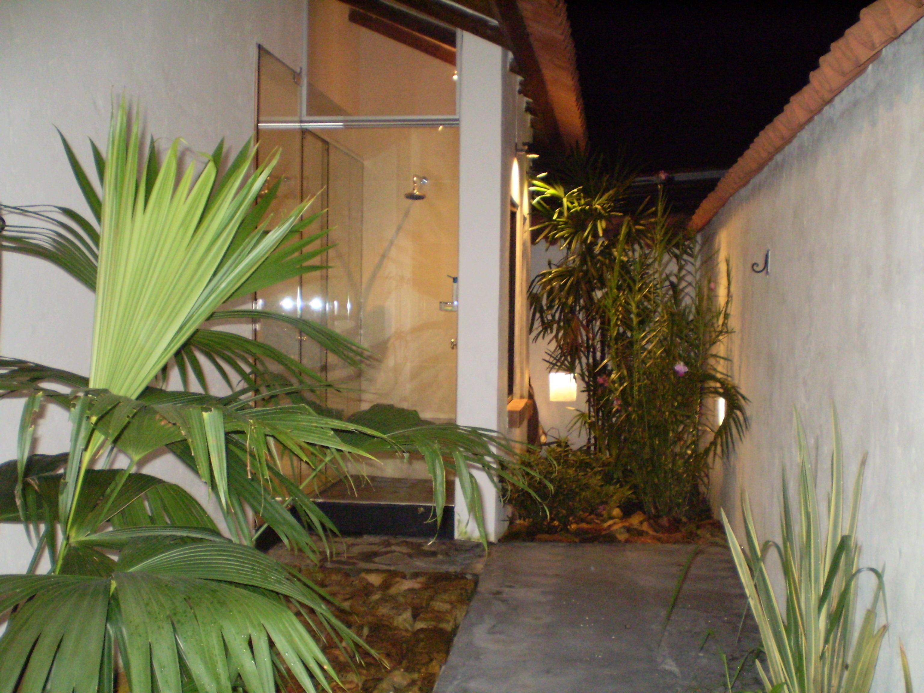 Casalote en Villavicencio, VILLAVICENCIO 3688, foto 3