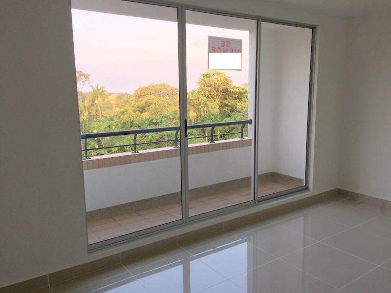 Apartamento en Villavicencio, VILLAVICENCIO 3690, foto 3