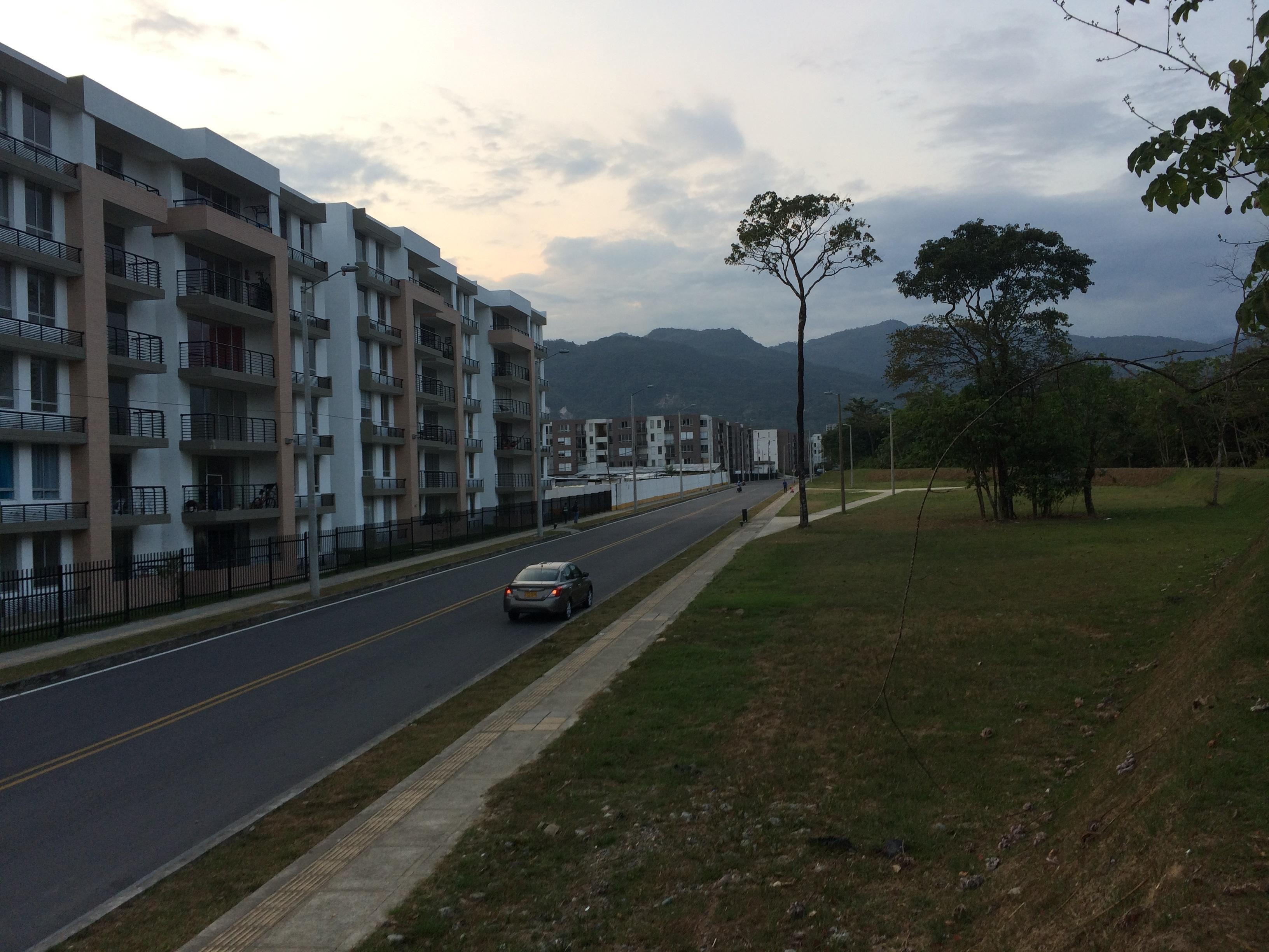Apartamento en Villavicencio, VILLAVICENCIO 3690, foto 11