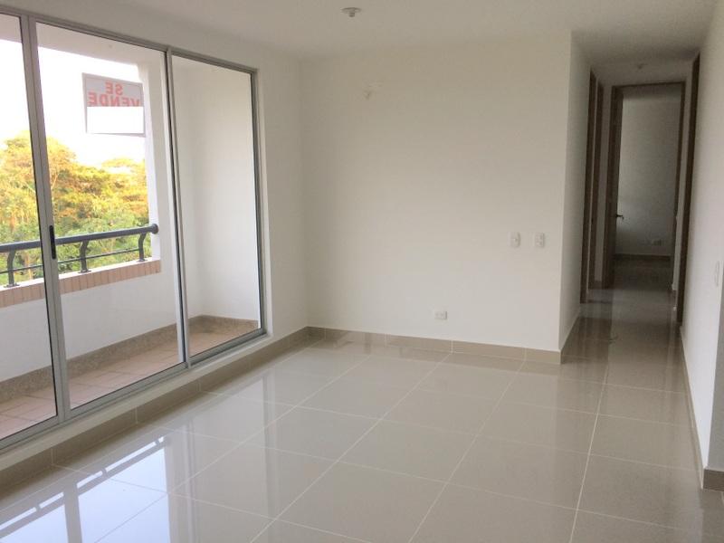 Apartamento en Villavicencio, VILLAVICENCIO 3690, foto 4