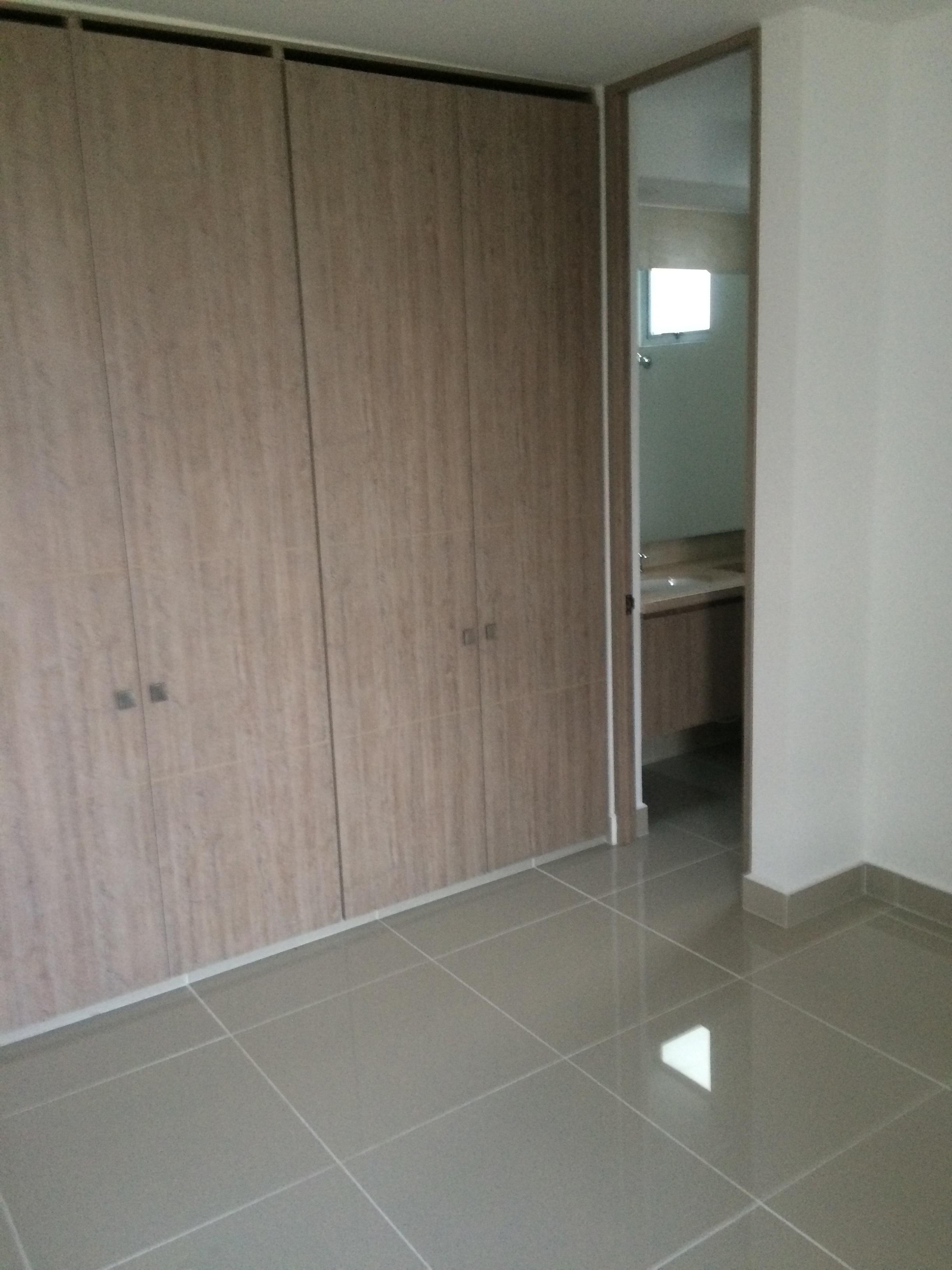 Apartamento en Villavicencio, VILLAVICENCIO 3690, foto 5