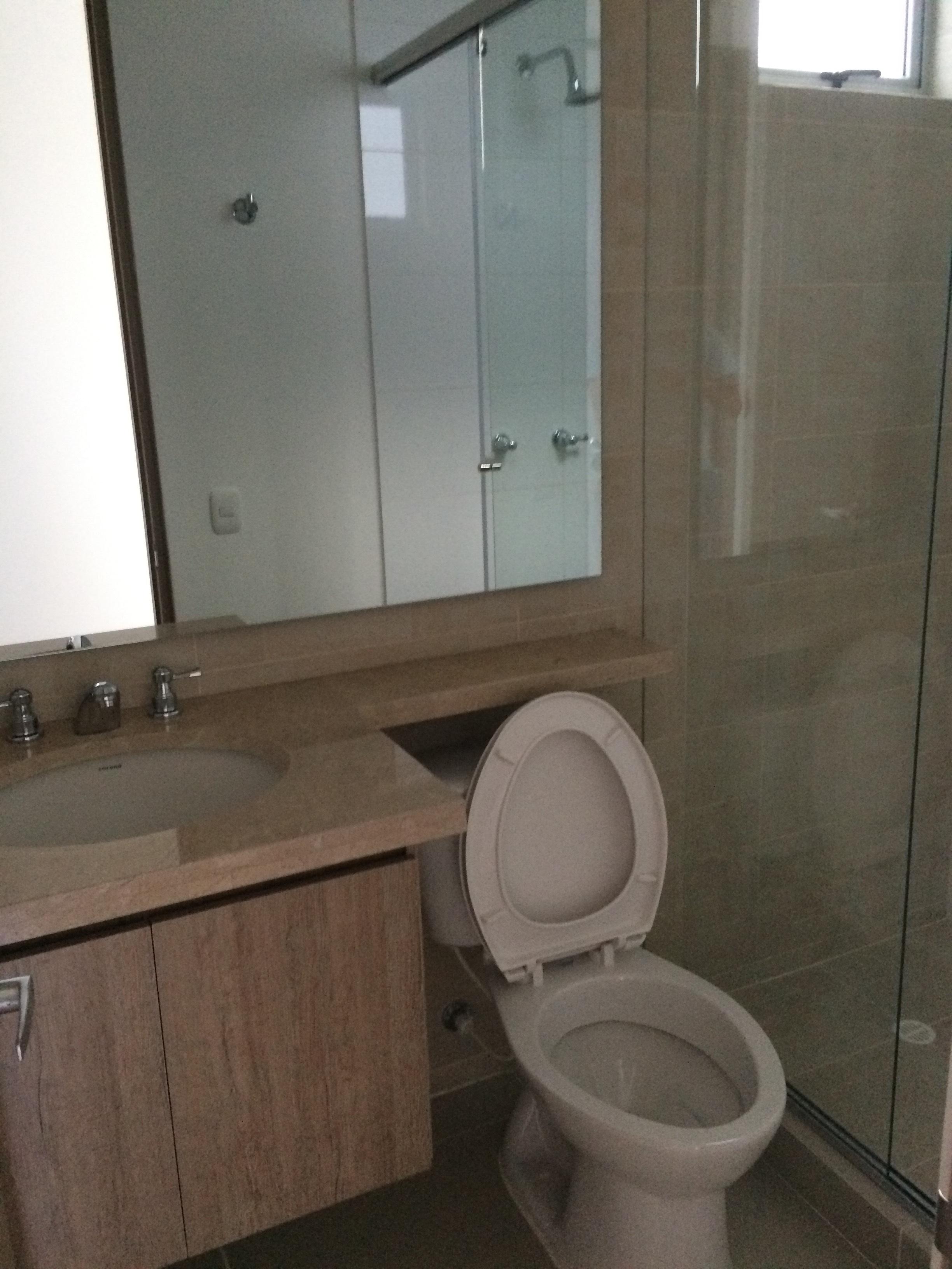 Apartamento en Villavicencio, VILLAVICENCIO 3690, foto 7