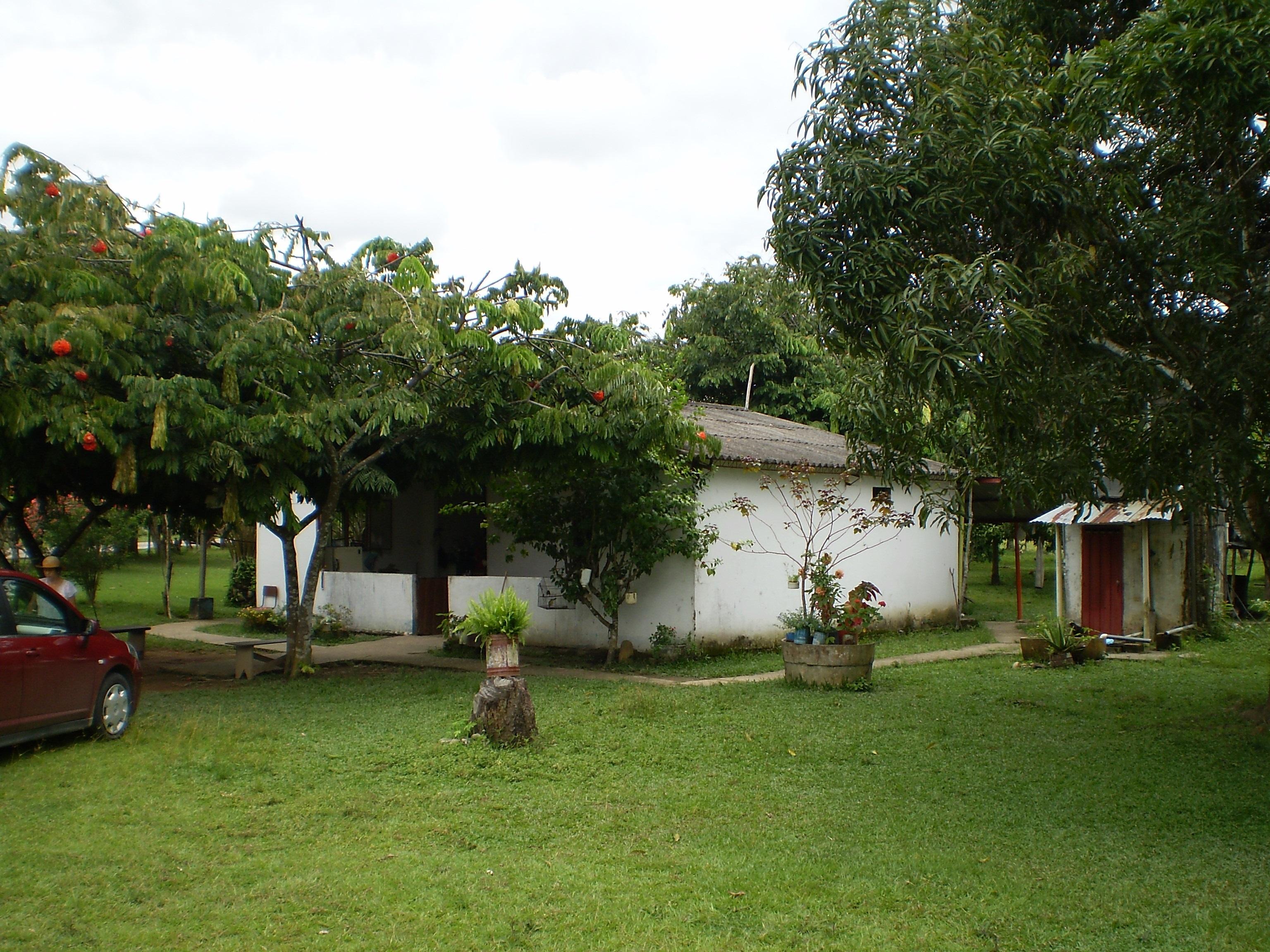 Casalote en Villavicencio, VILLAVICENCIO 3691, foto 3