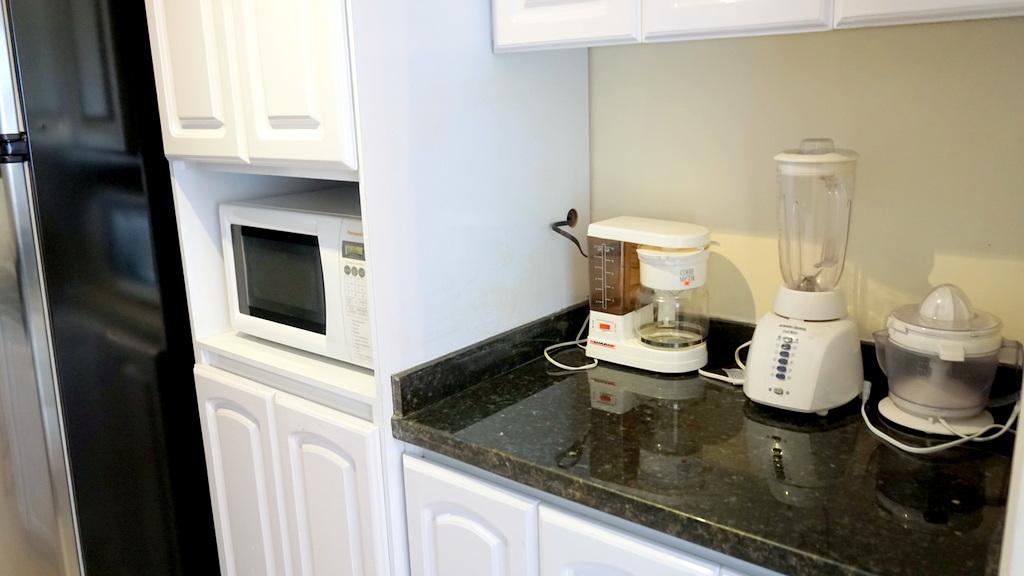 Apartamento en Santa Barbara Alta 6708, foto 4