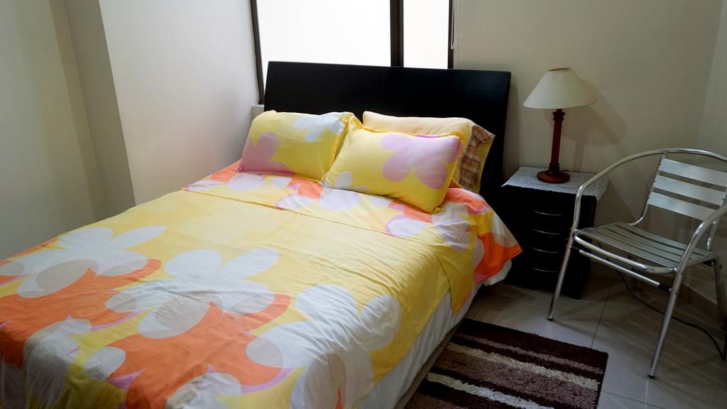 Apartamento en Santa Barbara Alta 6708, foto 7