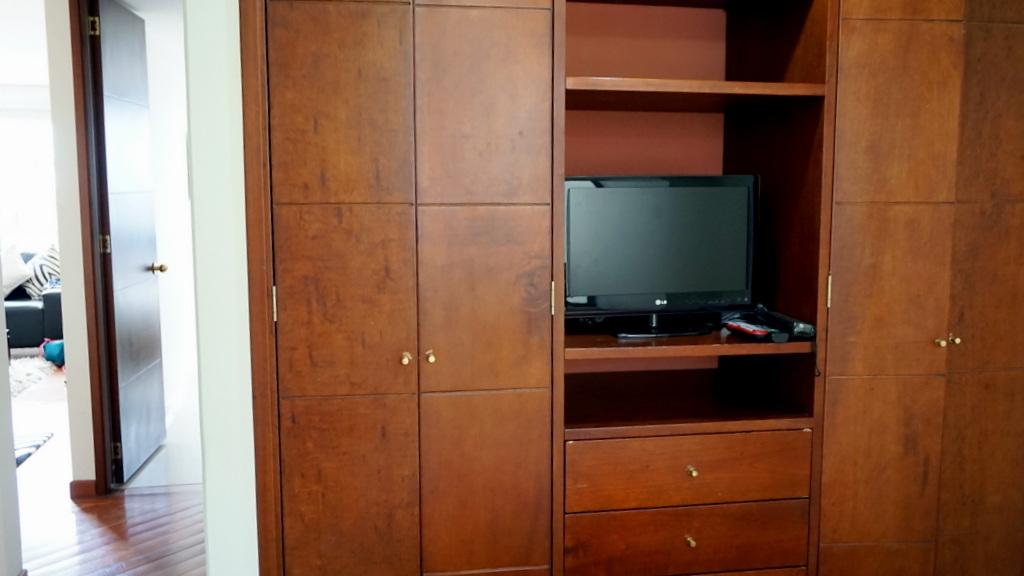 Apartamento en Santa Barbara Alta 6708, foto 8