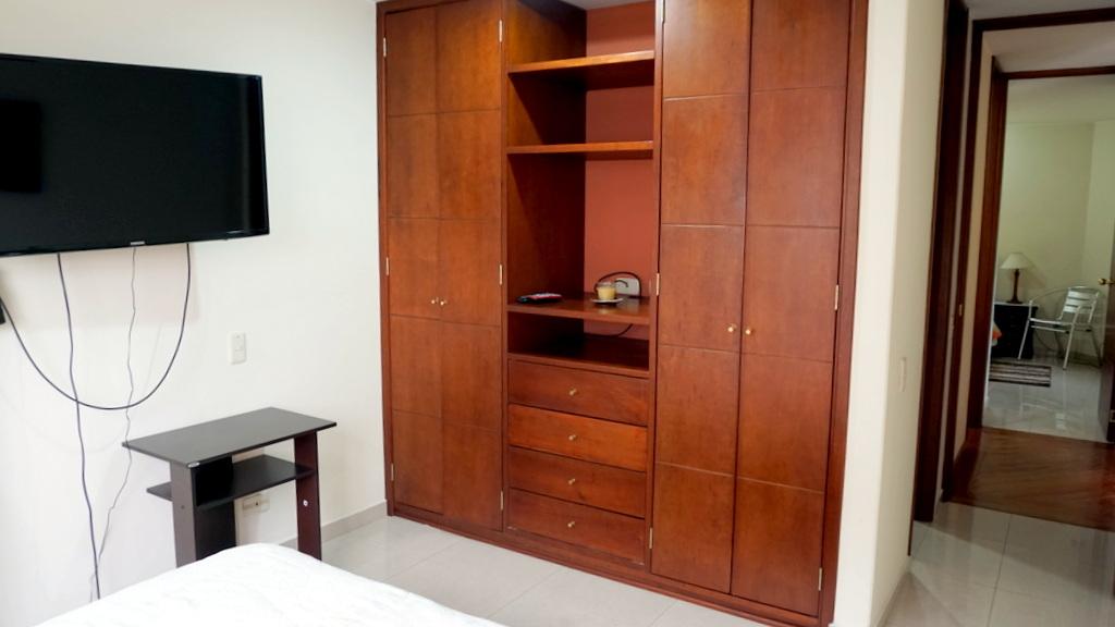 Apartamento en Santa Barbara Alta 6708, foto 11