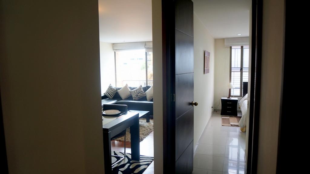 Apartamento en Santa Barbara Alta 6708, foto 13