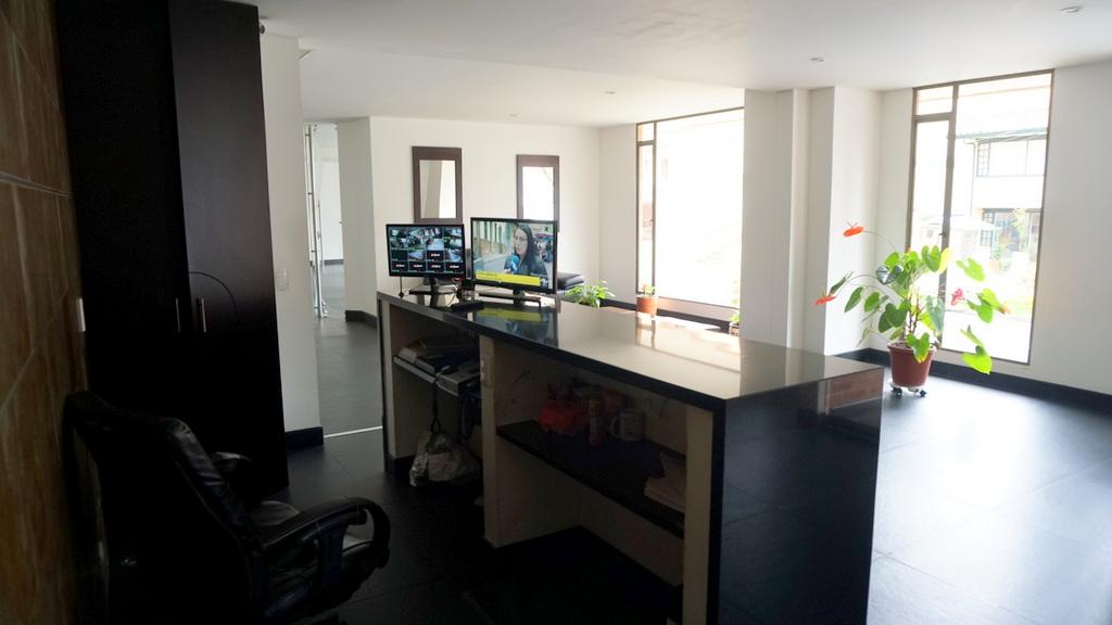 Apartamento en Santa Barbara Alta 6708, foto 15