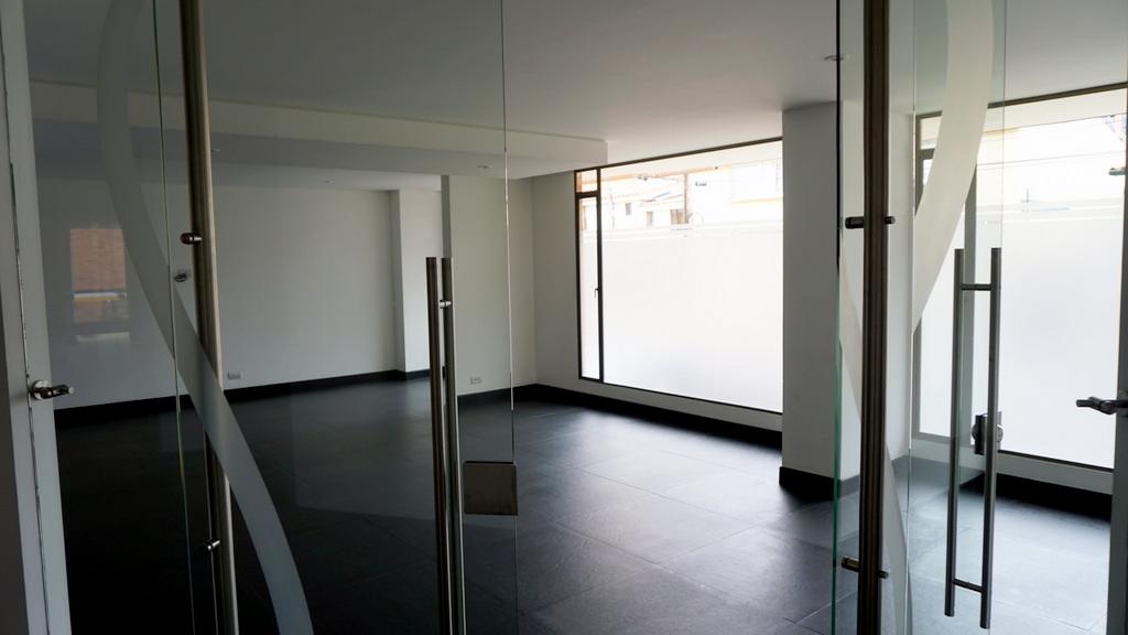Apartamento en Santa Barbara Alta 6708, foto 16