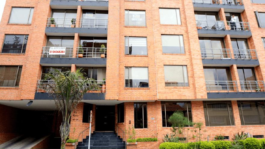 Apartamento en Santa Barbara Alta 6708, foto 18