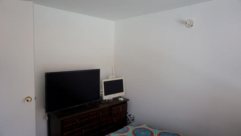 Apartamento en Cedritos 6295, foto 4