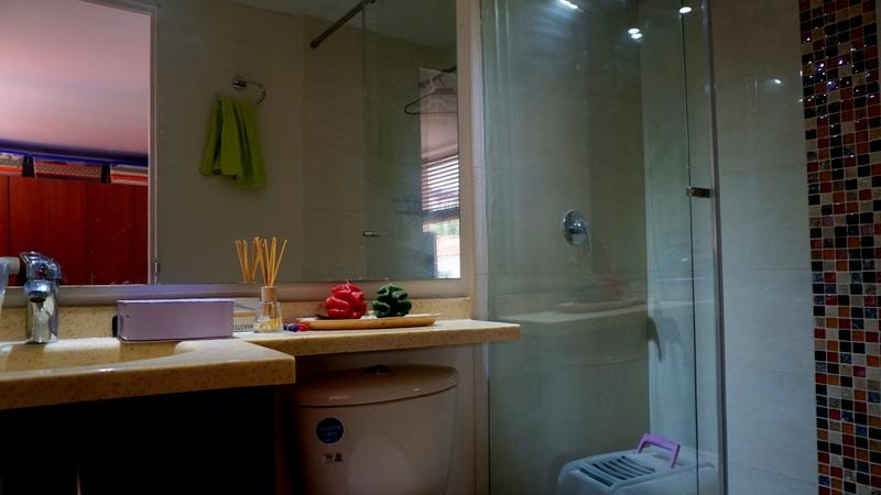 Apartamento en Cedritos 6295, foto 10
