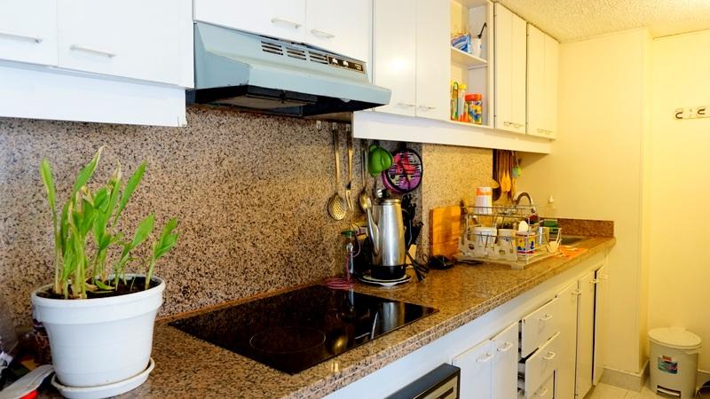 Apartamento en Cedritos 6295, foto 8