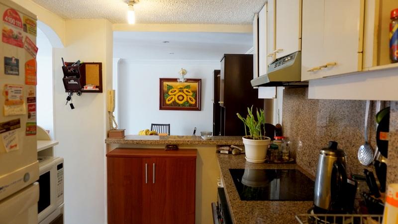 Apartamento en Cedritos 6295, foto 9