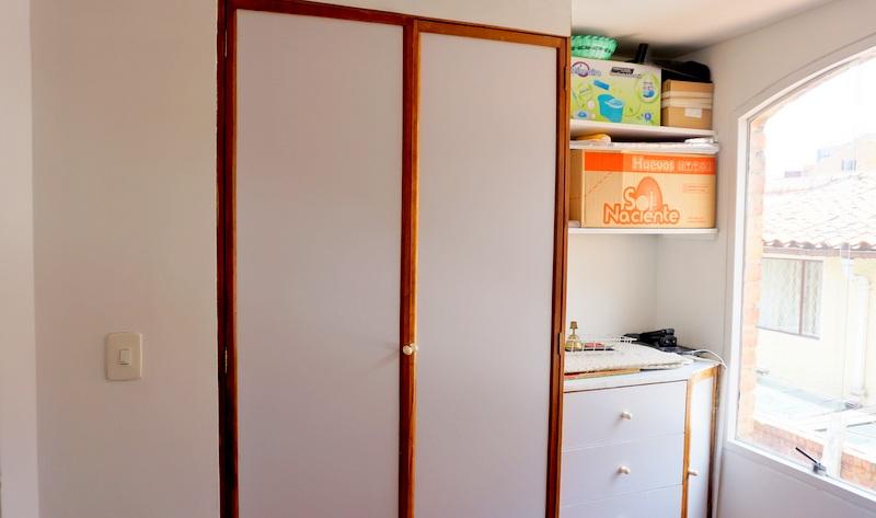 Apartamento en Cedritos 6295, foto 2