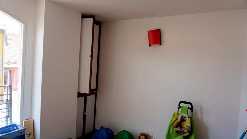 Apartamento en Cedritos 6295, foto 3