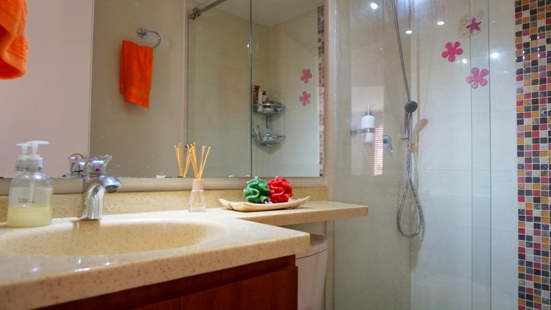 Apartamento en Cedritos 6295, foto 11