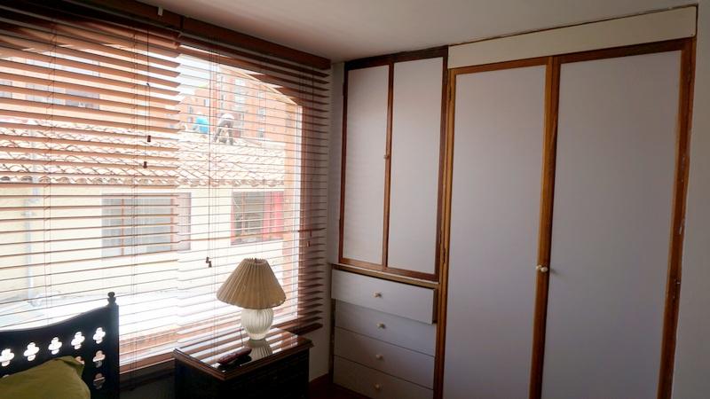 Apartamento en Cedritos 6295, foto 5