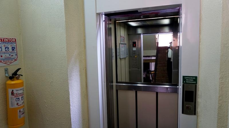 Apartamento en Cedritos 6295, foto 13