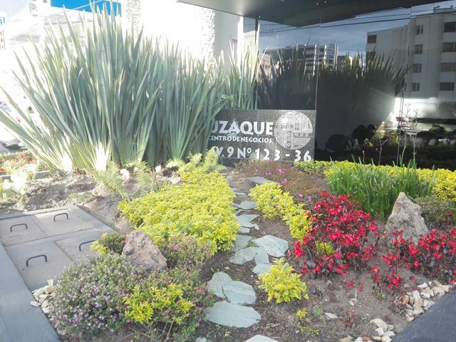 Oficina en Santa Barbara Alta 11204, foto 11