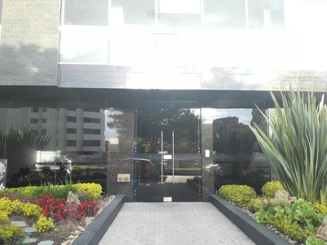 Oficina en Santa Barbara Alta 11204, foto 12