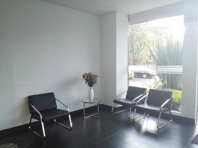 Oficina en Santa Barbara Alta 11204, foto 8