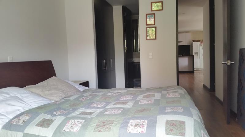 Apartamento en Bella Suiza  6050, foto 9
