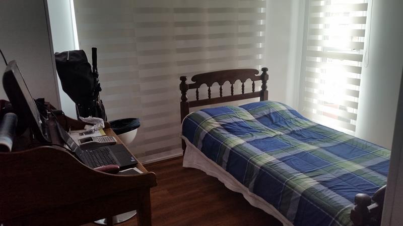 Apartamento en Bella Suiza  6050, foto 11