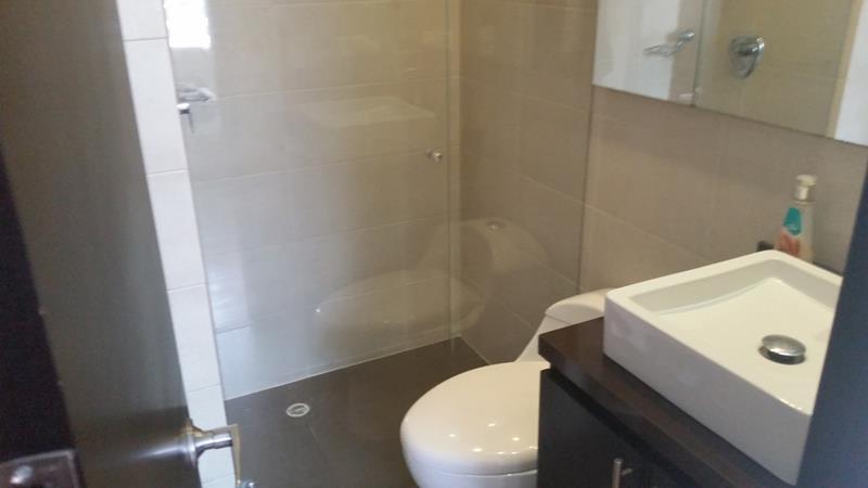 Apartamento en Bella Suiza  6050, foto 12