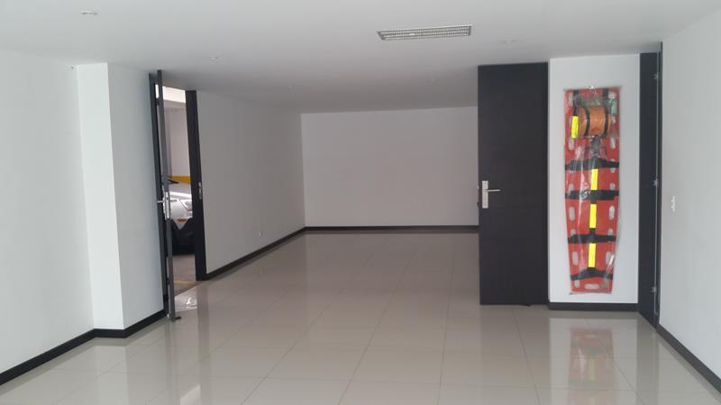 Apartamento en Bella Suiza  6050, foto 13
