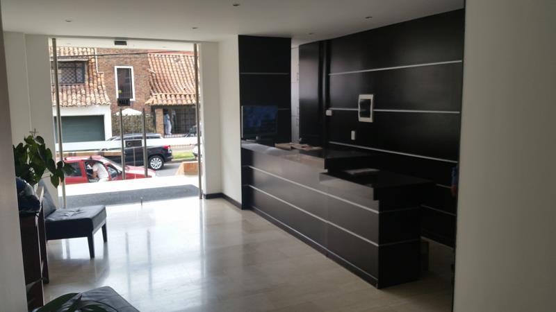 Apartamento en Bella Suiza  6050, foto 14