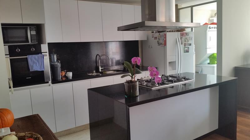 Apartamento en Bella Suiza  6050, foto 4